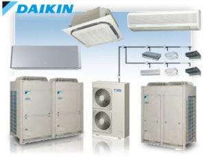 Daikin Air Conditioner Melbourne