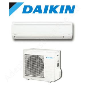 daiking air con installtion Portsea